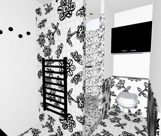 Image Principale - Réaménagement d'une habitation à Fourqueux