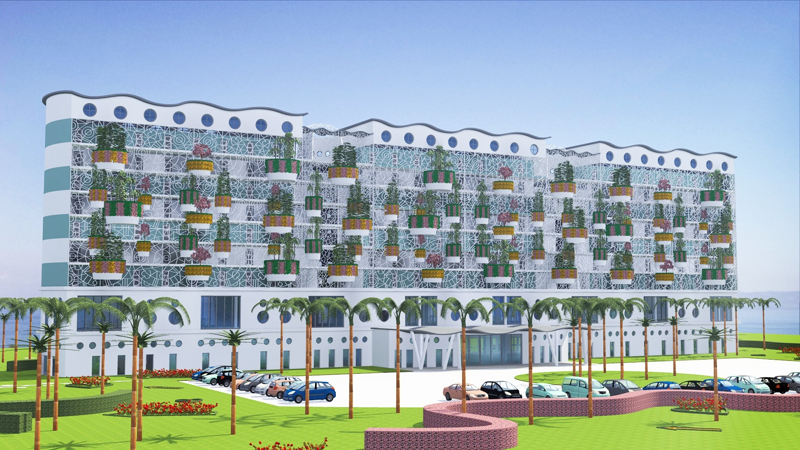 Hotel palace (5)