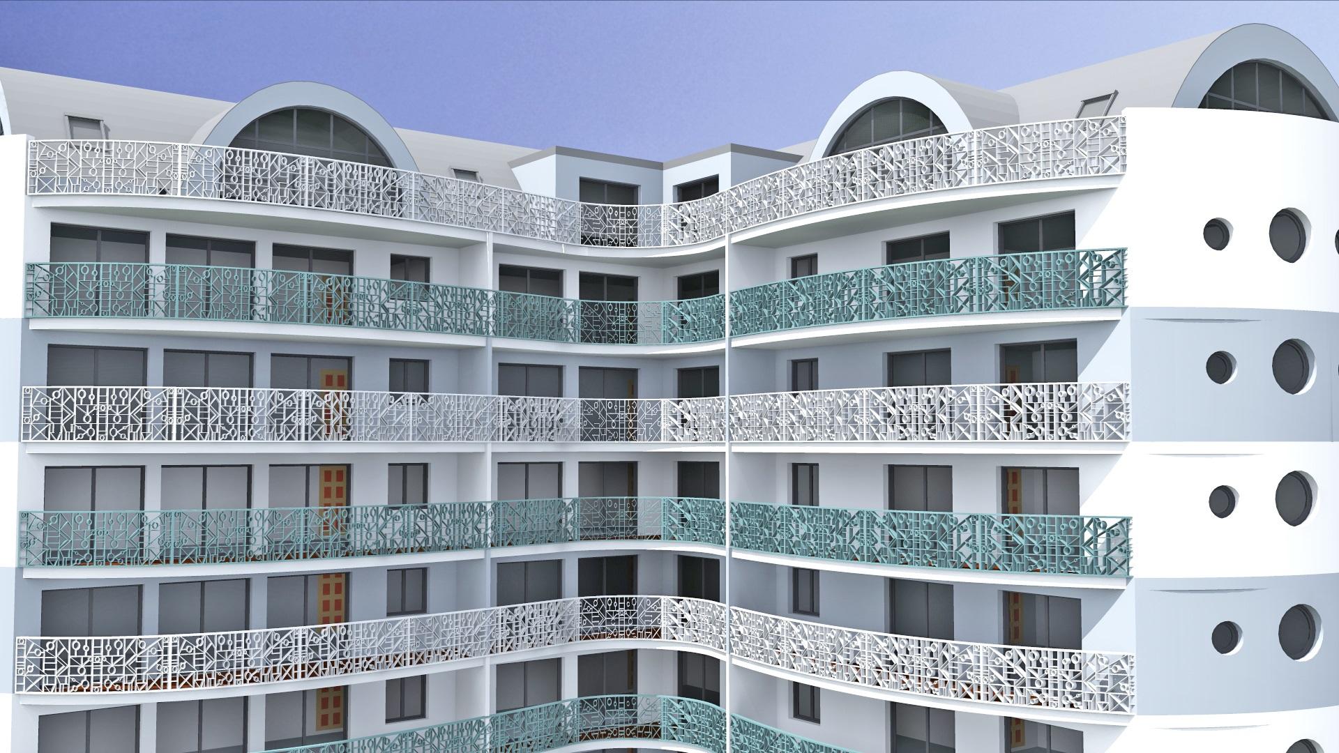 hotel sheraton (11)