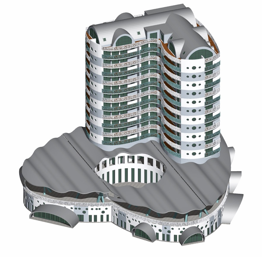 hotel sheraton(7)