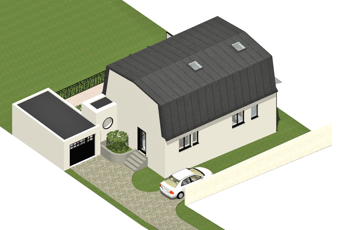 architecte rueil malmaison hd wallpapers maison architecte rueil malmaison with architecte. Black Bedroom Furniture Sets. Home Design Ideas